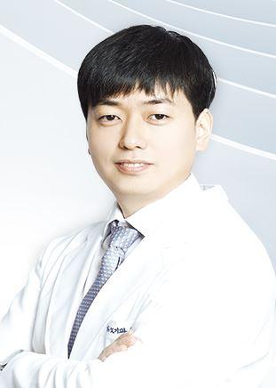 사진=블루비뇨기과 광교점 홍경표 원장